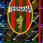 1999-00. Figurine Panini. Scudetto