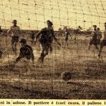 Ternana-Bastia 2-0