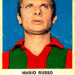 1972-73. Figurine EDIS. Russo