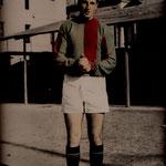1949-50. Corpetti (Donazione archivio Corpetti)