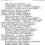1978-79. Poesia di Giuseppe Furiani (ventitreesima puntata)