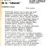 1977-78. Poesia di Giuseppe Furiani (prima puntata)