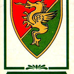 1982-83. Figurine Panini. Scudetto