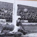 Ternana-Foligno 1-0