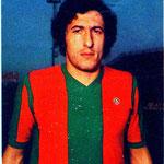 1974-75. Figurine Guerin Sportivo. Gritti