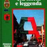 2001. Tra Storia e Leggenda