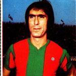 1974-75. Figurine Guerin Sportivo. Panizza