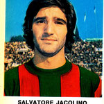 1972-73. Figurine EDIS. Jacolino