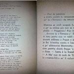 1961. Poesia di Otello Aquili (Concorso poesie Cantamaggio)