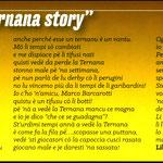 """2019-04-28. Poesia di Libero """"Pippo"""" Castaldini (dalla rivista DAJE MO')"""