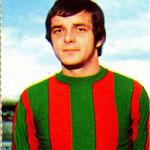 1974-75. Figurine Guerin Sportivo. Donati