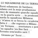 "1957. Poesia di Giuseppe Furiani (dal libro ''SCORZE E SCAFI"")"