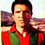 1971-72. Figurine Relì. Cardillo