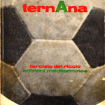1971-72 TernAna