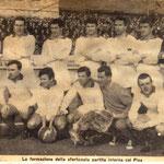 Ternana-Pisa 0-2