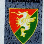 1990-'91. Figurine FLASH. Scudetto