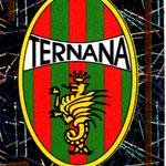 2003-04. Figurine Panini. Scudetto