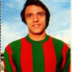 1974-75. Figurine Guerin Sportivo. Crispino