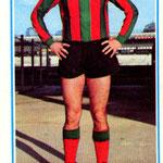 1974-75. Figurine Panini. Traini