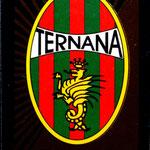 2002-03. Figurine Panini. Scudetto