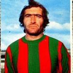 1974-75. Figurine Guerin Sportivo. Traini