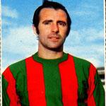 1974-75. Figurine Guerin Sportivo. Crivelli