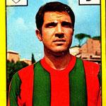 1969-70. Figurine Relì. Cardillo