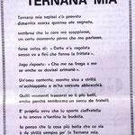 1972. Poesia di Gianfranco Troiani (da Il Rossoverde del 27-02-1972)