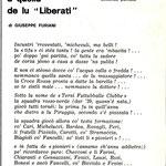 1977-78. Poesia di Giuseppe Furiani (seconda puntata)