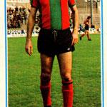 1974-75. Figurine Panini. Crivelli
