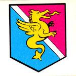 1977-78. Figurine Crema. Scudetto