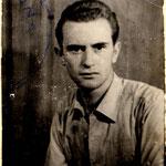 1949-50. Mirabelli (Donazione archivio Mirabelli)