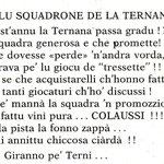 "1950. Poesia di Giuseppe Furiani (dal libro ''SCORZE E SCAFI"")"
