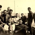 Ilvarsenal La Maddalena-Ternana 0-0 C.N Palau