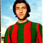 1974-75. Figurine Guerin Sportivo. Dolci