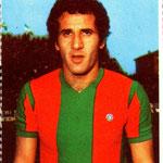 1974-75. Figurine Guerin Sportivo. Petrini