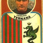 1972-73. Figurine Decalcomania. Ferrario