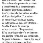 1972. Poesia di Alighiero Maurizi