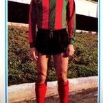 1974-75. Figurine Panini. Platto