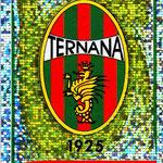 1998-99. Figurine Panini. Scudetto