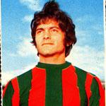 1974-75. Figurine Guerin Sportivo. Platto