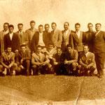 1950-06-18. Pescara-Ternana 1-0 (Collezione Di Cintio Rocco)