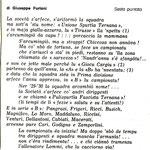 1977-78. Poesia di Giuseppe Furiani (sesta puntata)