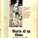 1971-72 Diario di un tifoso rossoverde