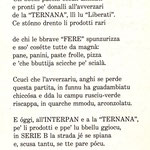"""1991-92. Dal libro """"TERNANA in serie B"""""""
