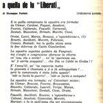 1978-79. Poesia di Giuseppe Furiani (undicesima puntata)