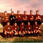 Ternana-Campobasso 4-1