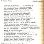 1978-79. Poesia di Giuseppe Furiani (dodicesima puntata)