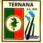 1969-70. Figurine Panini. Scudetto