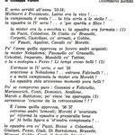 1978-79. Poesia di Giuseppe Furiani (dieciottesima puntata)